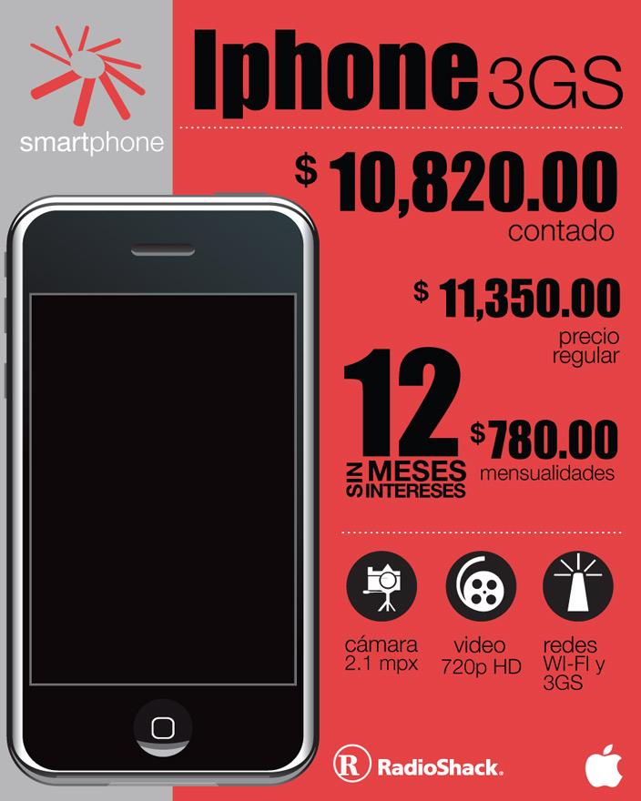 propuesta_celulares