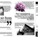 xochimilco_2