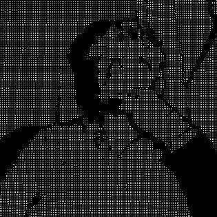 designer_algorithm_small